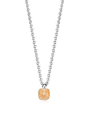ESPRIT Collar ESNL92833B420 plata de ley 925 milésimas