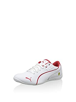 Puma Sneaker Drift Cat 6 L Nm Sf Jr