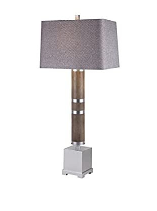 Lambert Table Lamp, Multi