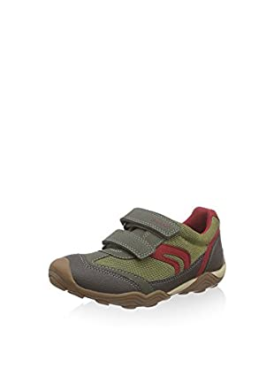 Geox Sneaker Jr Arno B
