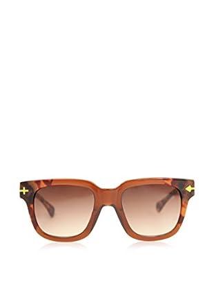 Opposit Sonnenbrille 529S-01 (52 mm) braun