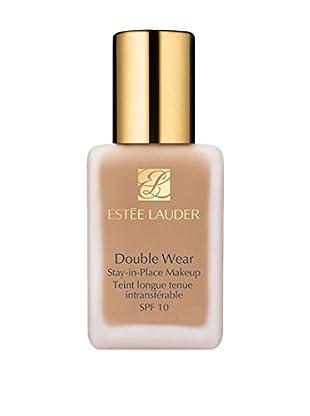 Estee Lauder Base De Maquillaje Líquido Double Wear Sand N°36 10 SPF 30 ml 36 1W2 Sand