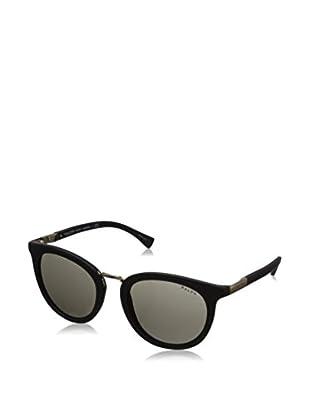 RALPH by Ralph Lauren Sonnenbrille Mod. 5207 SUN10587352 (52 mm) schwarz