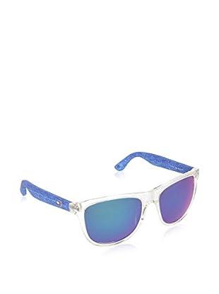 Tommy Hilfiger Gafas de Sol 1112/ I-T T56IJ55 (55 mm) Transparente