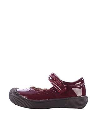 Gioseppo Kids Zapatos Serena (Burdeos)