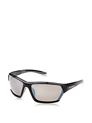 Columbia Sonnenbrille 302_01 (67 mm) puder