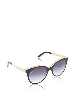 Gucci Sonnenbrille GG3674/SJJ schwarz