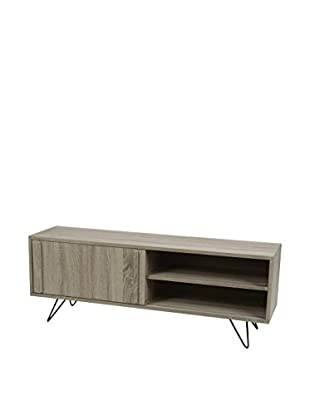 Korb Mueble Tv New Playroom