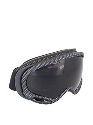 Oakley Máscara de Esquí A-Frame 2.0 Mod. 7044 Clip 1975 Carbón / Gris Oscuro