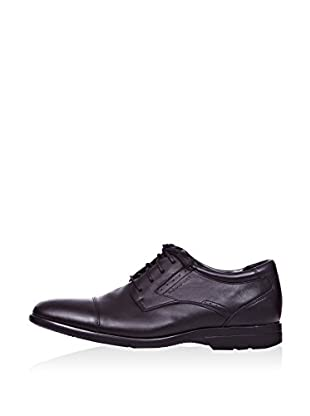 Rockport Derby BL CAP TOE