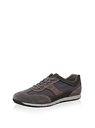 Geox Zapatillas UOMO ACTIVE A