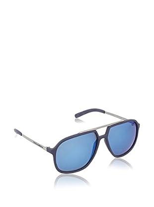 Dolce & Gabbana Gafas de Sol 6088 265055 (59 mm) Azul