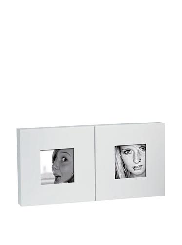 Philippi Quadrat Frame 2 Opening