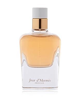 Hermes Damenparfüm Jour d`Hermès Absolu 85 ml, Preis/100 gr: 108.17 EUR