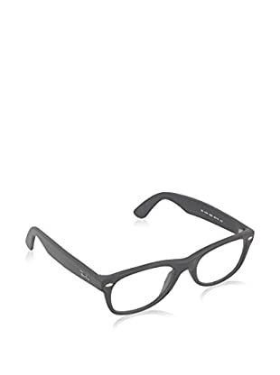 Ray-Ban Gestell 5184 (50 mm) anthrazit