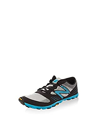 New Balance Zapatillas Nbwt00Bb