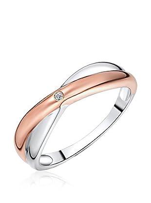 Tess Diamonds Ring