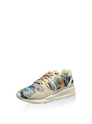 Le Coq Sportif Sneaker Lcs R900 W Cloud Jacquard