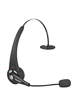 imperii Auriculares Bluetooth