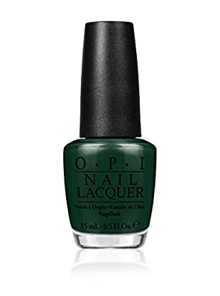 OPI Esmalte N°F04 Christmas Gone Plaid 15 ml