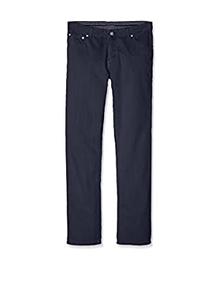 Hackett London Pantalón 5Pkt Herringbone Y