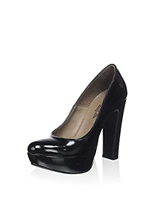 LUISA B Pumps ANISE 1