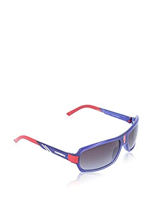 CARRERA Sonnenbrille Kids CARRERINO8V4 X DL54 (54 mm) blau