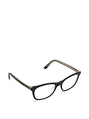 Christian Dior Gestell MONTAIGNE18 G9Q 50_G9Q-50 (54.3 mm) havanna
