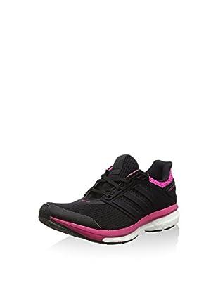 adidas Sneaker Supernova Glide 8 Woman