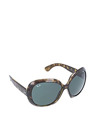 Ray-Ban Gafas de Sol MOD. 4098 - 710/71