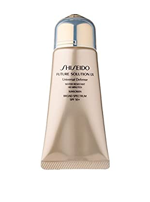SHISEIDO Sonnencreme Future Solution Lx 50 ml, Preis/100 ml: 133.98 EUR