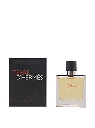 Hermes Herrenparfüm Hermes Terre 75 ml, Preis/100 ml: 93.26 EUR