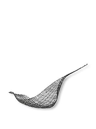 Vance Kitira Wire Basket