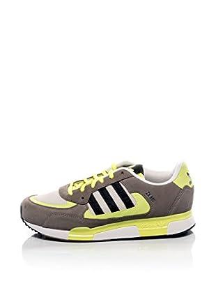 adidas Sneaker Zx850