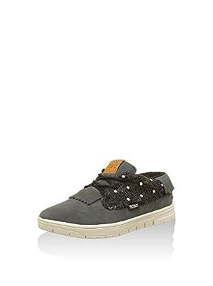 WAU Sneaker Boho