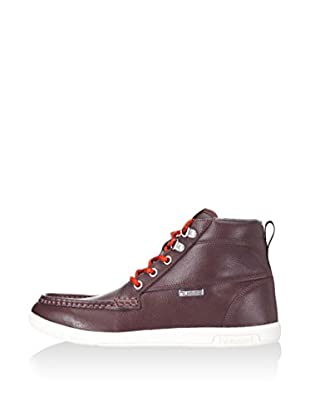 Hummel Zapatillas abotinadas Victory Plain Toe Boot High