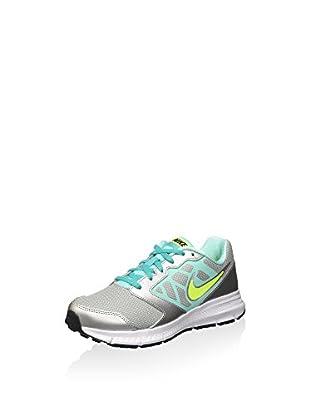 Nike Sneaker Downshifter 6 (GS/PS)