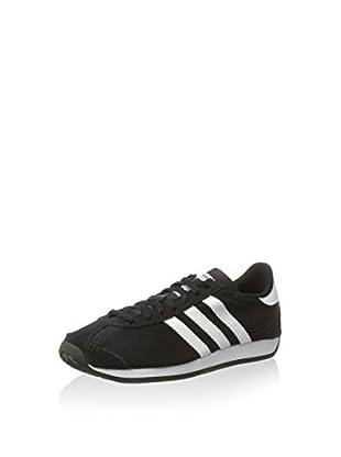 adidas Sneaker Country Og