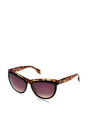 Alexander McQueen Gafas de Sol AMQ4247/S (58 mm) Havana