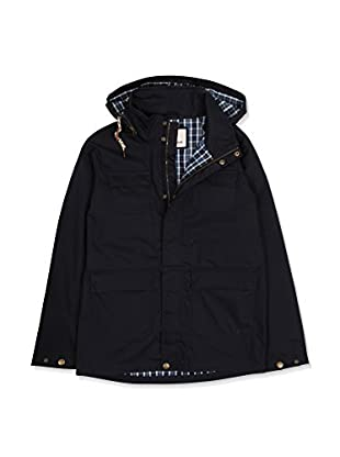 Lighthouse Chaqueta Impermeable Rigger