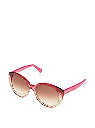 Pucci Sonnenbrille 736S_664 rosa