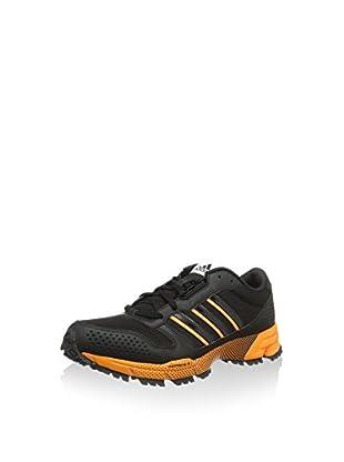 adidas Zapatillas Marathon Tr 10 M