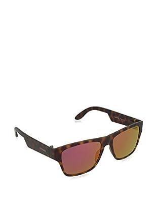 CARRERA Gafas de Sol 02/ST VQ KRX (55 mm) Havana