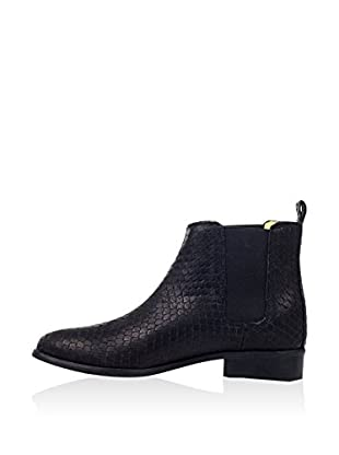 L37 Chelsea Boot