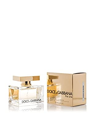 Dolce & Gabanna The One Edp