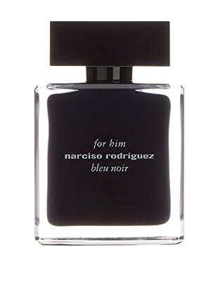 Narciso Rodriguez Eau de Toilette Hombre Bleu Noir 100.0 ml