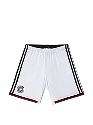 adidas Short DFB Home WM 2014