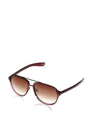 Bottega Veneta Gafas de Sol B.V.161/S (58 mm) Malva