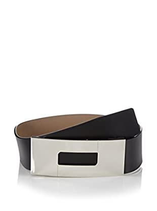 Porsche Design Gürtel Belts Icon 70 Black