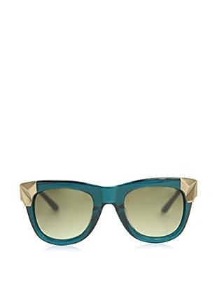 Missoni Gafas de Sol 77104 (50 mm) Verde